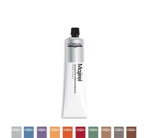 Majirel High Color L Oréal Professionnel