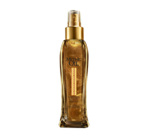 Shimmering Oil Mythic Oil Nutrition