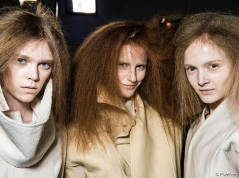 5 Tratamientos Naturales Para El Cabello Maltratado L Oréal Professionnel