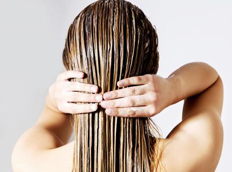 Champú natural para el cabello   L'Oréal Professionnel