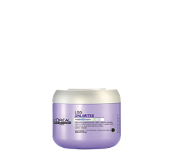 Masque Liss Unlimited Smooth